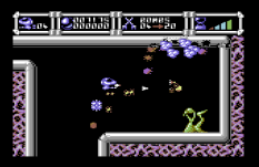 cybernoid c64 33