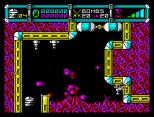 cybernoid zx spectrum 03