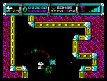 cybernoid zx spectrum 04