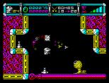 cybernoid zx spectrum 05