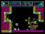cybernoid zx spectrum 06
