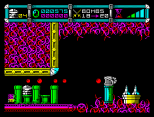 cybernoid zx spectrum 07