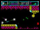 cybernoid zx spectrum 13