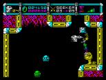 cybernoid zx spectrum 17