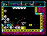 cybernoid zx spectrum 18