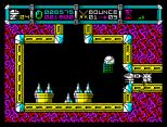 cybernoid zx spectrum 19