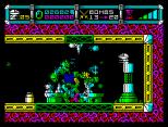 cybernoid zx spectrum 24
