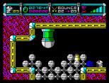 cybernoid zx spectrum 25