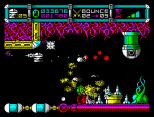 cybernoid zx spectrum 35