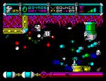cybernoid zx spectrum 36