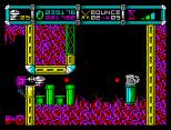 cybernoid zx spectrum 37