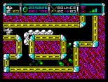 cybernoid zx spectrum 39