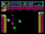 cybernoid zx spectrum 41