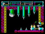 cybernoid zx spectrum 46