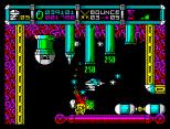 cybernoid zx spectrum 47