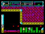 cybernoid zx spectrum 49