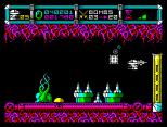 cybernoid zx spectrum 50