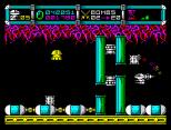 cybernoid zx spectrum 51