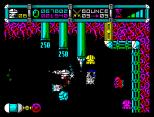 cybernoid zx spectrum 59