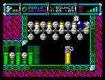 cybernoid zx spectrum 60