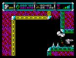 cybernoid zx spectrum 62