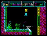 cybernoid zx spectrum 68