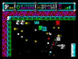 cybernoid zx spectrum 71