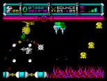 cybernoid zx spectrum 73
