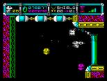 cybernoid zx spectrum 79