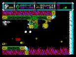 cybernoid zx spectrum 85