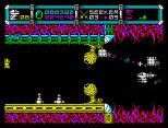 cybernoid zx spectrum 94