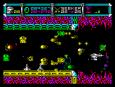 cybernoid zx spectrum 95