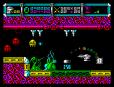 cybernoid zx spectrum 97