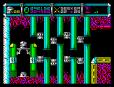 cybernoid zx spectrum 98