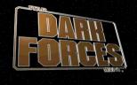 dark forces pc 001