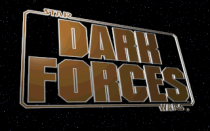 dark forces pc 001