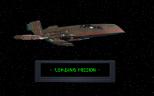 dark forces pc 003