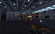 dark forces pc 006