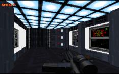 dark forces pc 008