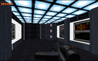 dark forces pc 008