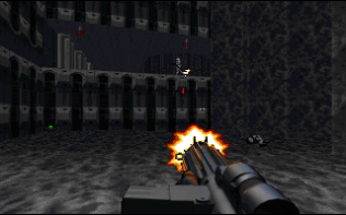 dark forces pc 009