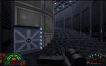 dark forces pc 012
