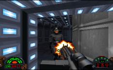 dark forces pc 015