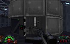 dark forces pc 016