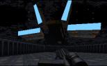 dark forces pc 019