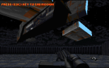 dark forces pc 020