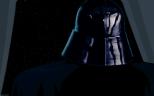 dark forces pc 021