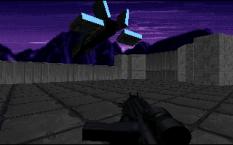 dark forces pc 026