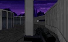 dark forces pc 027