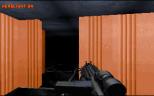 dark forces pc 029